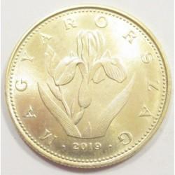 20 forint 2019