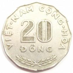 20 dong 1968