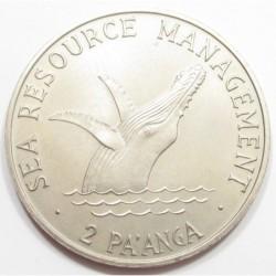 2 paanga 1979 - FAO