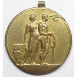 Szilárd Szõdy: Budapest Capital City Competition Prize