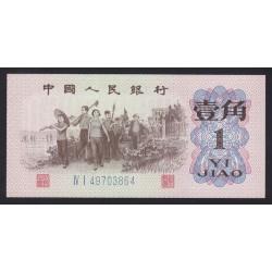 1 jiao 1962