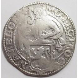 1 daalder 1635 - Gelderland