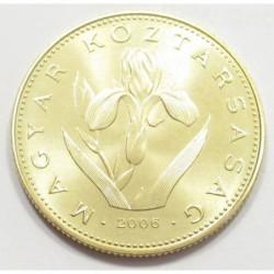 20 forint 2006