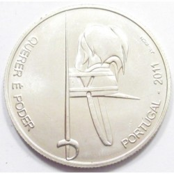 2 1/2 euro 2011 - Army Institute Pupils