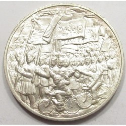 500 lire 1978