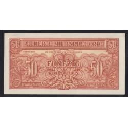 2 dollars 1976