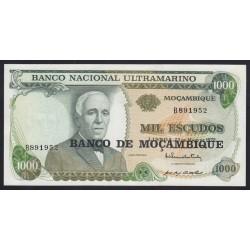1000 escudos 1976