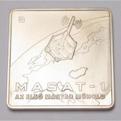 1000 forint 2012 BU - MASAT