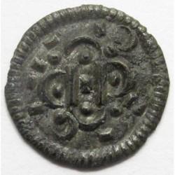 Kalman denar ÉH34