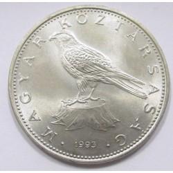 50 forint 1993