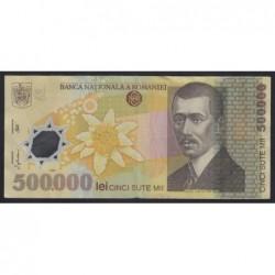 500.000 lei 2000