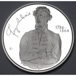 5000 forint 2014 PP - Fáy András