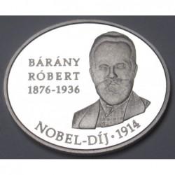 5000 forint 2014 PP - Bárány Róbert