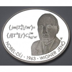 3000 forint 2013 PP - Wigner Jenõ