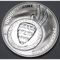 10000 forint 2020 PP - Constitutional Court of Hungary
