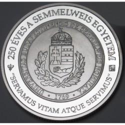 10000 forint 2019 PP - Semmelweis University