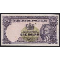 1 pound 1940