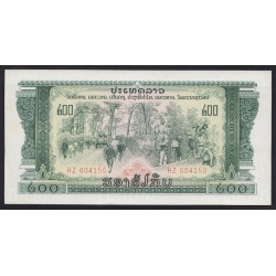 200 kip 1968