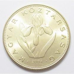 20 forint 2004