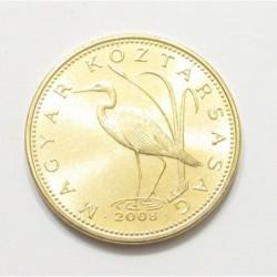5 forint 2008