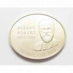 2000 forint 2014 - Bárány Róbert