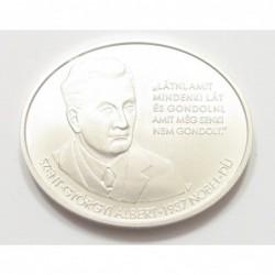 3000 forint 2012 - Szent-Györgyi Albert