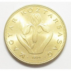 20 forint 1994