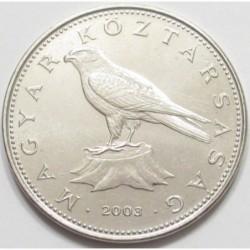 50 forint 2003