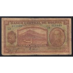 100 escudos 1987