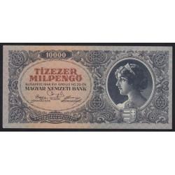 10000 milpengõ 1946