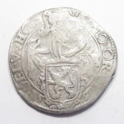 1 leeuwendaalder 1594 - Holland