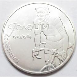 7.5 euro 2019 - Joaquim Agostinho Portuguese bicycle racer