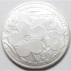 7.5 euro 2017 - Madeira