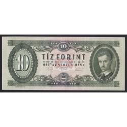 10 forint 1975