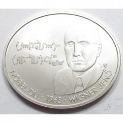 3000 forint 2013 - Wigner Jenõ