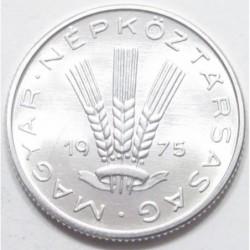 20 fillér 1975