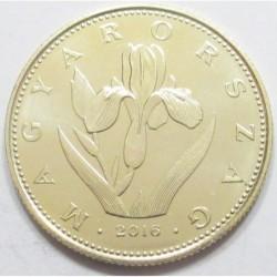 20 forint 2016