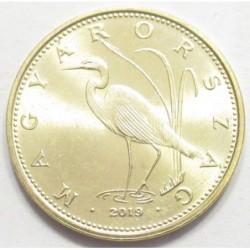5 forint 2019