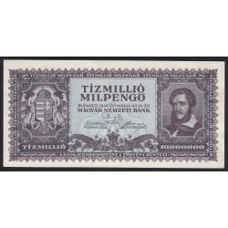 10.000.0000 milpengõ 1946