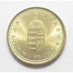 1 forint 1998