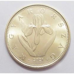 20 forint 2021