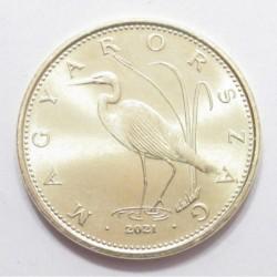 5 forint 2021