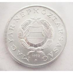 1 forint 1973