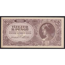 10000 b.-pengő 1946
