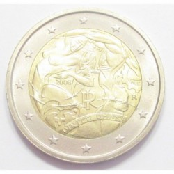 2 euro 2008 - Human Rights