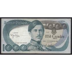 1000 escudos 1981