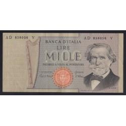 1000 lire 1981