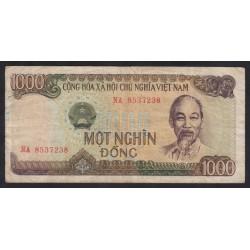 1000 dong 1987