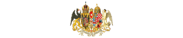 A: Ausztria és Osztrák-Magyar Monarchia