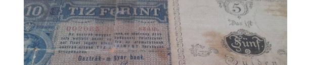 A: Gulden 1800-1888